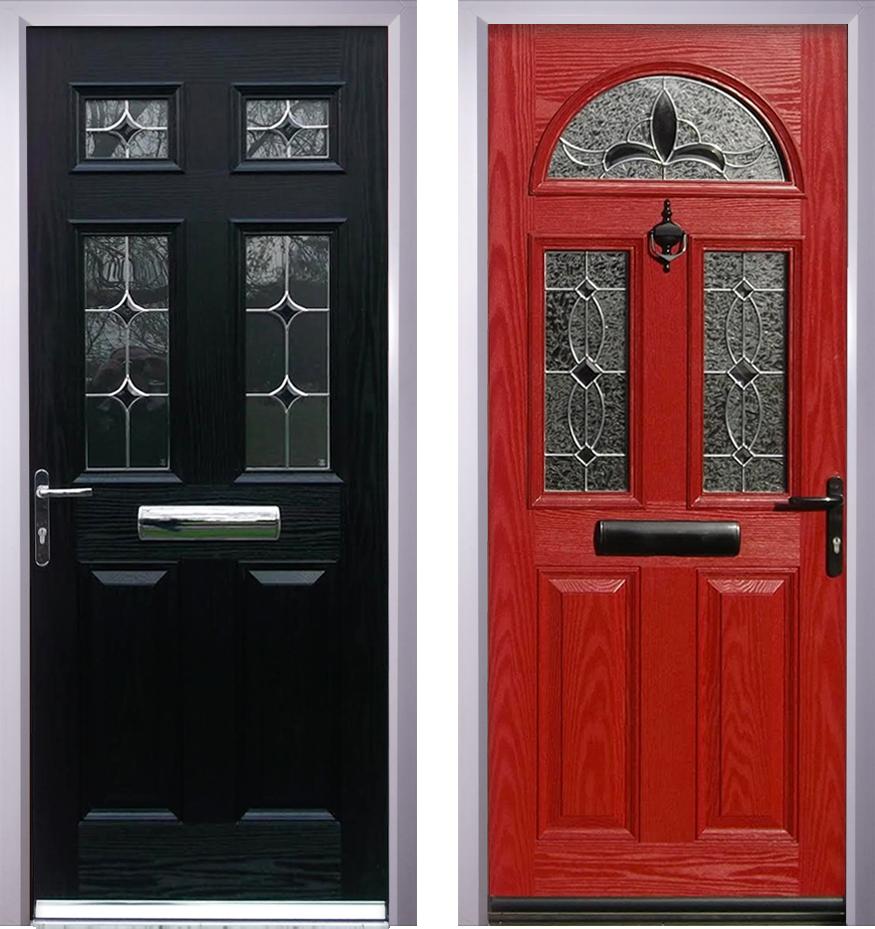 double-doors-face-on