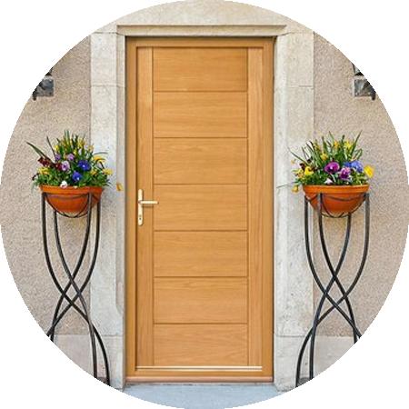 flush-composite-doors