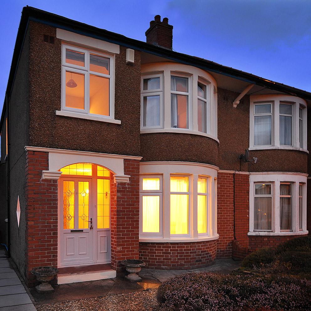 Residential Fire Doors : Idm doors ltd composite fire double glazed