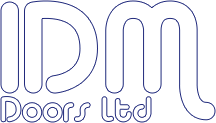 IDM Doors Ltd