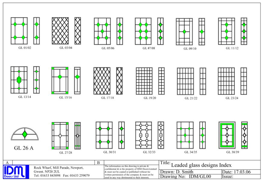 leaded-glass-units-index-1