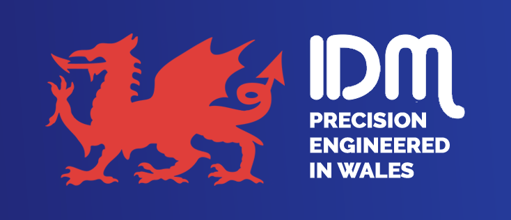 precision-engineered-in-wales