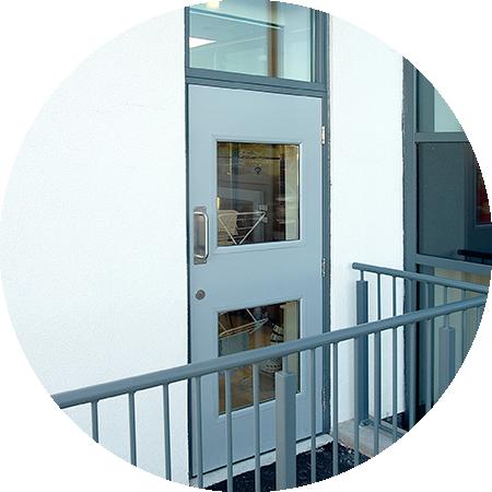 steel-security-doors