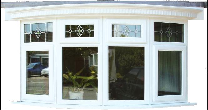 upvc-windows-benefits
