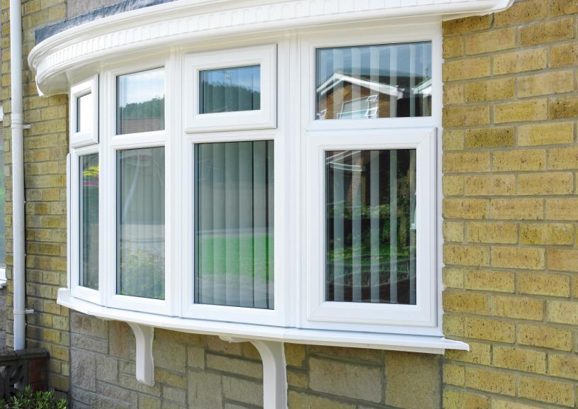 Upvc Windows Idm Doors Ltd Composite Doors Fire Doors