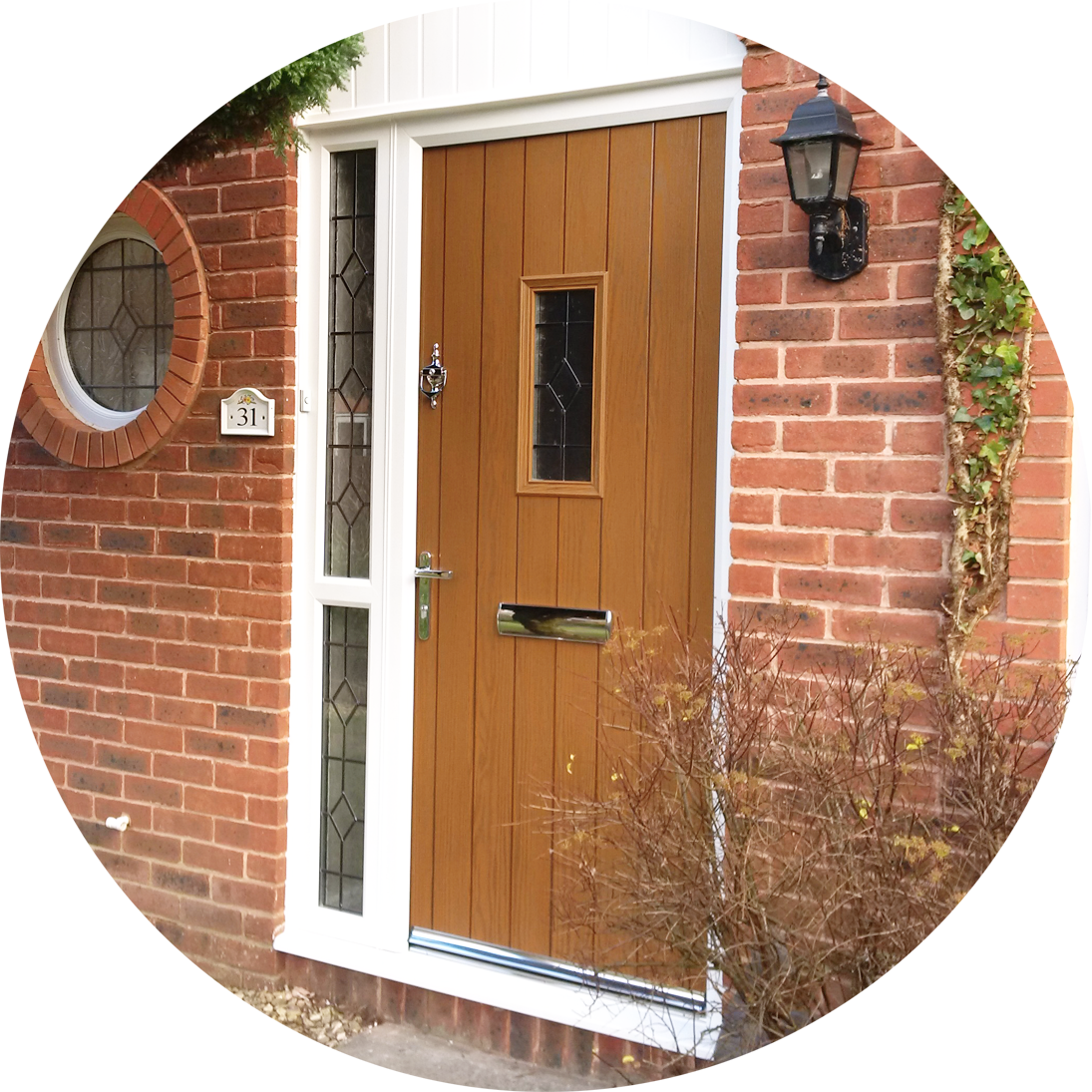 cottage-composite-door