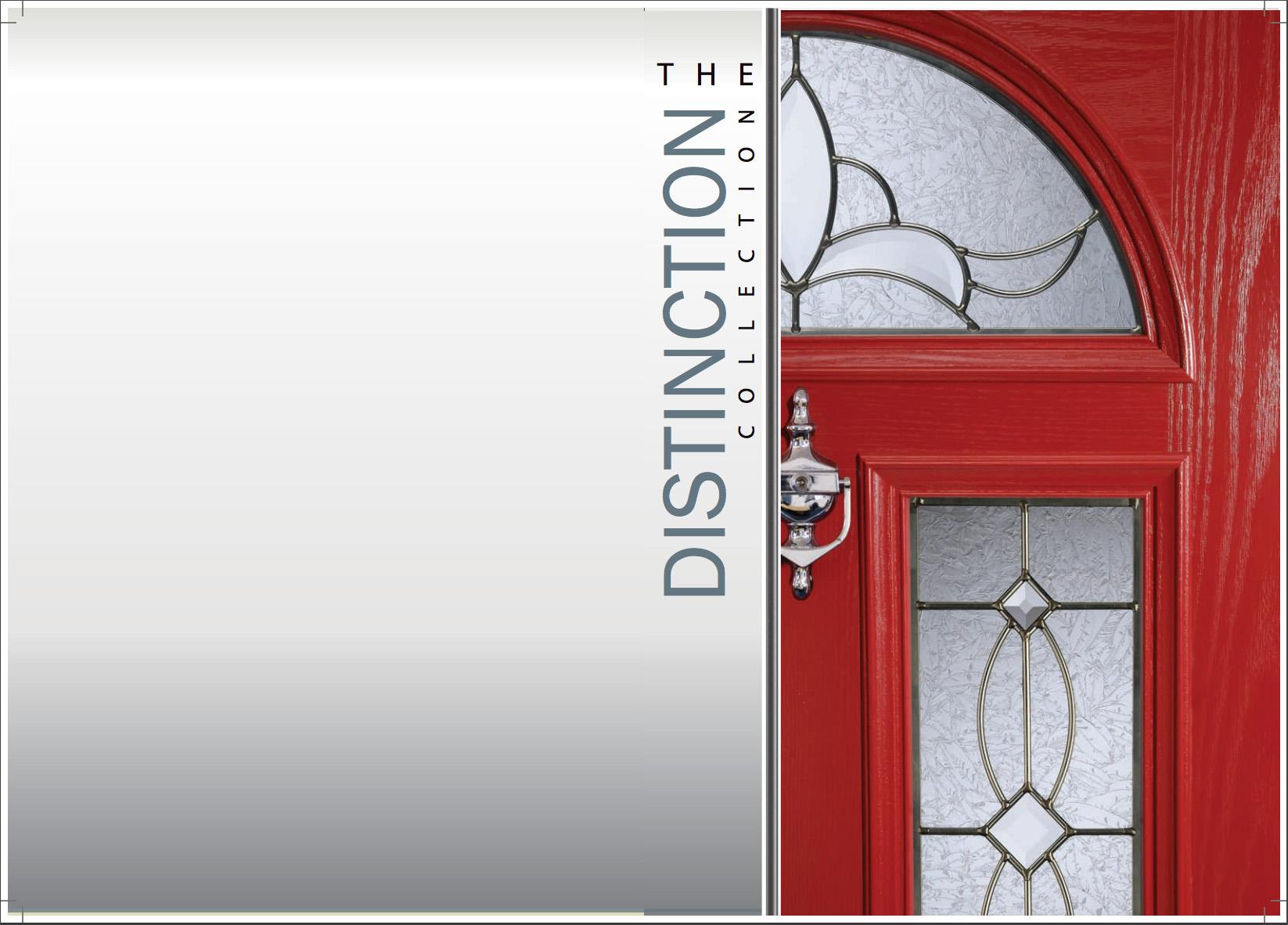 distinction-brochure-cover