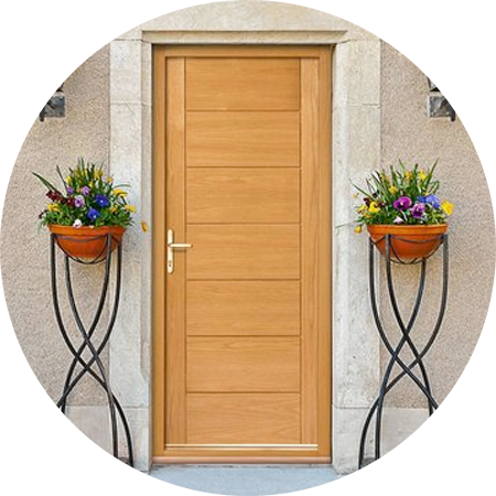 flush-composite-doors