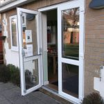 Upvc french-doors-1