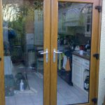 Upvc french-doors-2