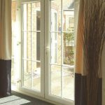 Upvc french-doors-3
