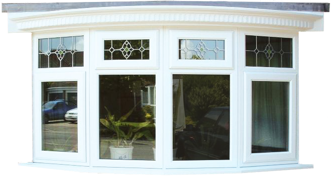 upvc-windows-benefits