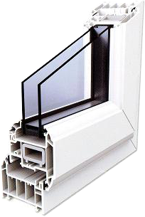 upvc-windows-insulated