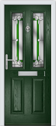 composite-door-slider-1