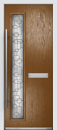 composite-door-slider-4
