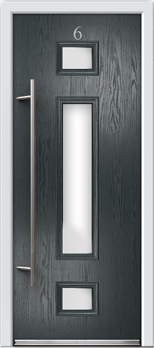 composite-door-slider-6